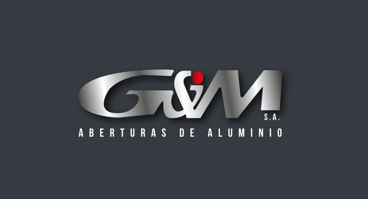 Aberturas de aluminio en mendoza g m for Aberturas de aluminio en mendoza precios
